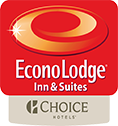 Econo Lodge Inn & Suites Santa Fe - 3752 Cerrillos Rd, Santa Fe, New Mexico 87507