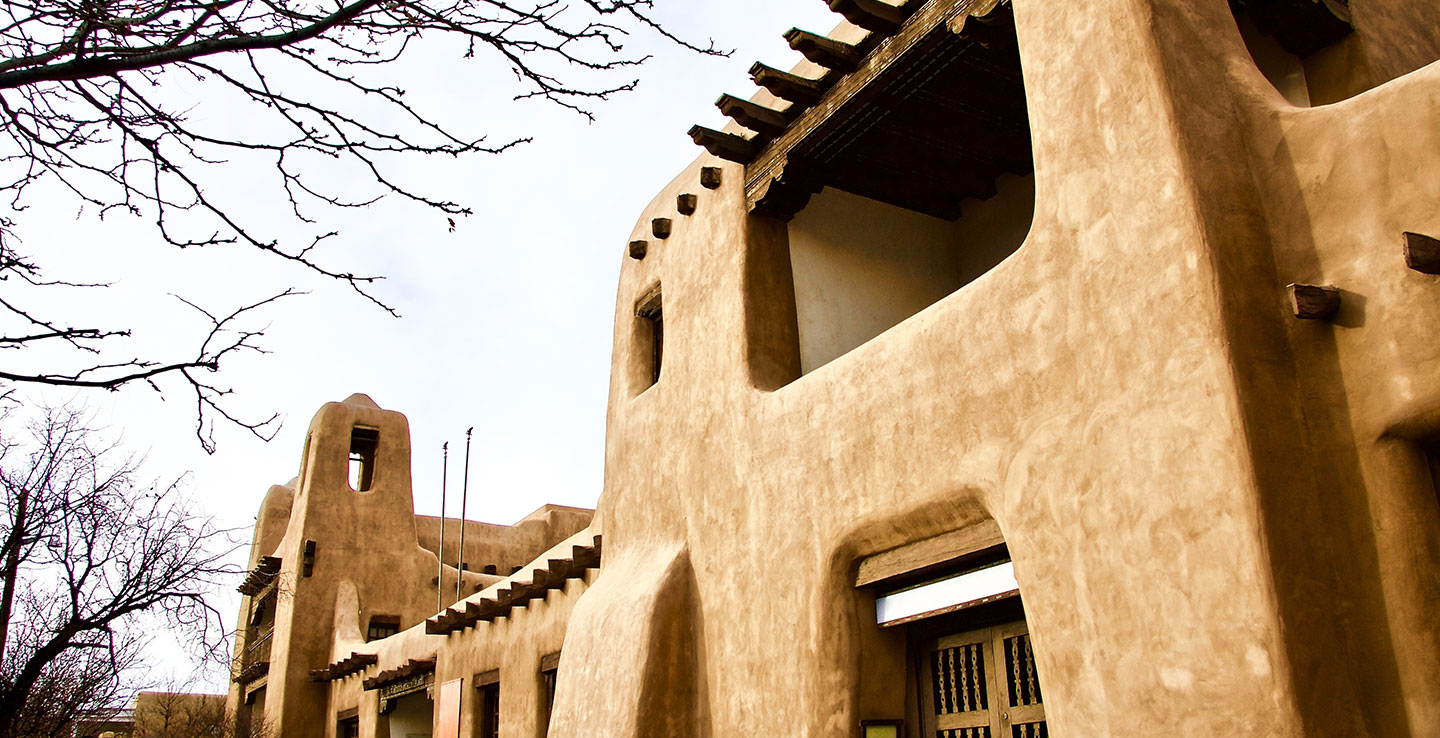 OUR BUDGET HOTEL IS NEAR TOP NEW MEXICO ATTRACTIONS